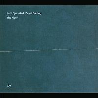 Ketil Bjornstad, David Darling – The River