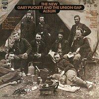 Gary Puckett, The Uniion Gap – The New Gary Puckett & The Union Gap Album