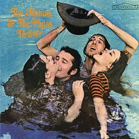 The Mamas & The Papas – Deliver