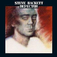 Steve Hackett – Defector [Deluxe]