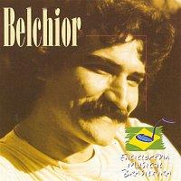 Belchior – Enciclopédia Musical Brasileira