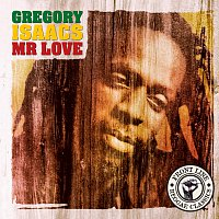 Gregory Isaacs – Mr Love