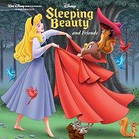 Různí interpreti – Sleeping Beauty & Friends