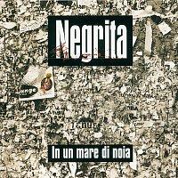 Negrita – In Un Mare Di Noia