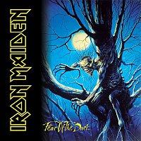 Iron Maiden – Fear Of The Dark (Remastered)