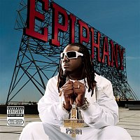 T-Pain – Epiphany