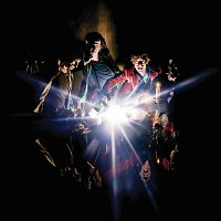 The Rolling Stones – A Bigger Bang [2009 Re-Mastered]