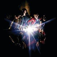 A Bigger Bang [2009 Re-Mastered]