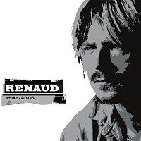 Renaud – 100 Chansons