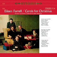 Eileen Farrell – Carols for Christmas