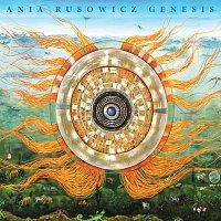 Ania Rusowicz – Genesis
