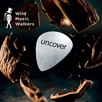 Wild Music Walkers – uncover