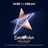 Různí interpreti – Eurovision Song Contest Tel Aviv 2019