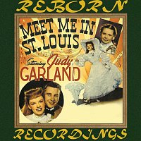 Judy Garland – Meet Me in St. Louis (HD Remastered)