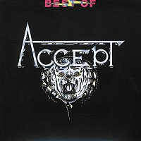 Accept – Best Of Accept