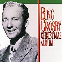 Bing Crosby – Christmas Album