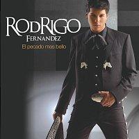 Rodrigo Fernandez – El Pecado Mas Bello