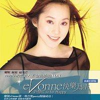 Evonne Hsu – To Be Happy