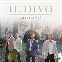 Il Divo, Carlos Gardel, Alfredo le Pera – Amor & Pasion