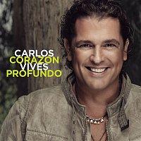 Carlos Vives – Corazón Profundo