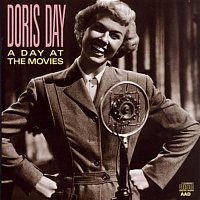 Doris Day – A Day At The Movies