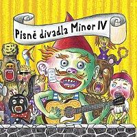 Minor – Písně divadla Minor IV