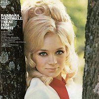 Barbara Mandrell – Treat Him Right