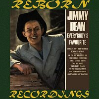 Jimmy Dean – Everybody's Favorite (HD Remastered)
