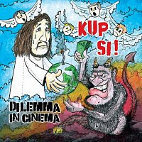Dilemma in Cinema – Kup si