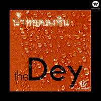 The Dey – Nam Yod Long Hin