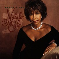 Natalie Cole – Holly & Ivy