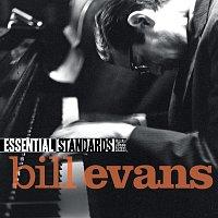Bill Evans – Essential Standards [eBooklet]