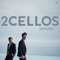 2CELLOS – Demons