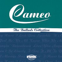 Cameo – The Ballads Collection