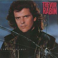 Trevor Rabin – Can't Look Away
