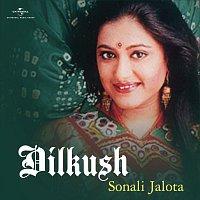 Sonali Jalota – Dilkush