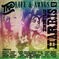 Různí interpreti – The Life & Songs Of Emmylou Harris: An All-Star Concert Celebration [Live]