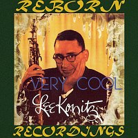 Lee Konitz – Very Cool (HD Remastered)
