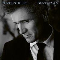 Curtis Stigers – Gentleman
