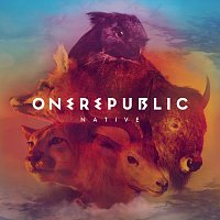 OneRepublic – Native
