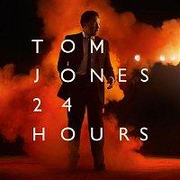 Tom Jones – 24 Hours