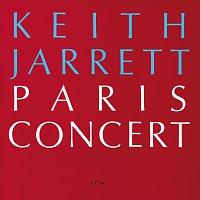 Keith Jarrett – Paris Concert