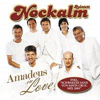 Nockalm Quintett – Amadeus In Love
