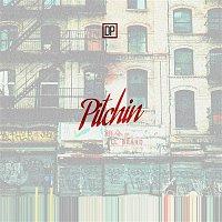 Dp – Pitchin