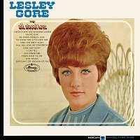 Lesley Gore – All About Love