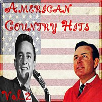 Různí interpreti – American Country Hits Vol.2