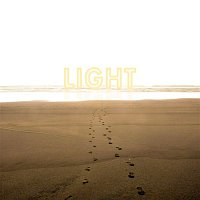 Redrama – Light