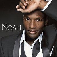 Noah Stewart – Noah