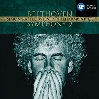 Sir Simon Rattle – Beethoven : Symphony No. 9