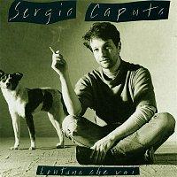 Sergio Caputo – Lontano Che Vai
